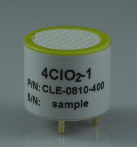 Classic Line Sensor 4CLO2 1 part number CLE 0810 400