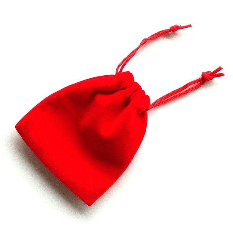 Romantische weiße und blaue schmetterling kunst bild glas halskette - Modeschmuck - Foto 6