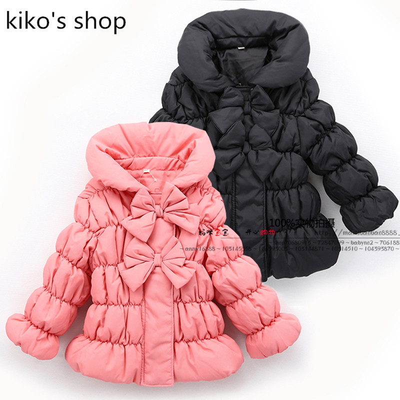Popular Baby Black Coat-Buy Cheap Baby Black Coat lots from China ...