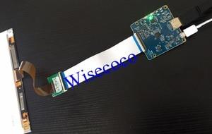 Image 5 - 2560*1600 k 144 p IPS 2 8.9 polegada display lcd monitor com HDMI MIPI para DIY D8 WANHAO 3d impressora compatível Raspberry PI3