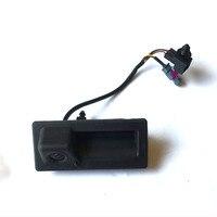 MIB reversing camera RVC camera For sharan Touran Kodiaq 5TD 827 566 5TD827566