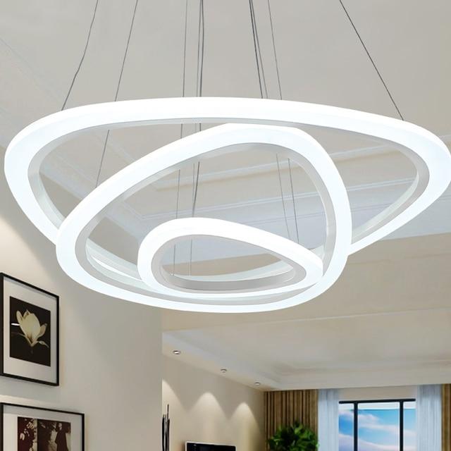 https://ae01.alicdn.com/kf/HTB1KaG2QXXXXXcwapXXq6xXFXXXX/Zx-moderne-creatieve-acryl-pendant-lamp-nordic-eenvoudige-diy-ringen-led-verlichting-circulaire-eetkamer-woonkamer-kantoor.jpg_640x640.jpg