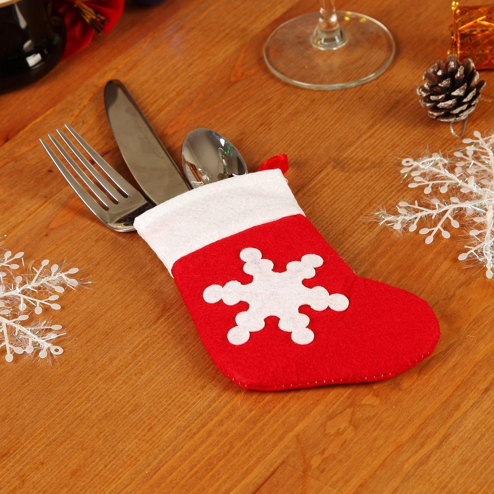 Ribbons  Ribbons: 22m Long Silk Satin Ribbon 10mm Wide Party Home Wedding Decoration Gift Wrapping Christmas New Year DIY Material Supplies