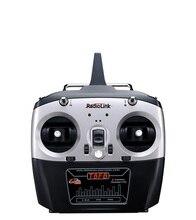 F18738/9 T8FB Radyolink 2.4 GHz 8ch RC Verici R8EH RC Helikopter için Alıcı Combo Uzaktan Rontrol DIY RC Quadcopter Uçak