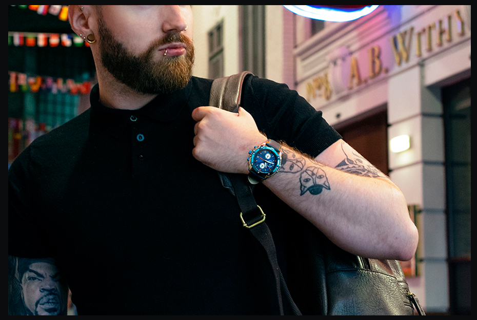 men watch (23)