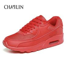 Popular Hot Selling Unisex Casual Shoes Solid High Quality Comfortable Men Fashion Shoes Casual Couple Walking Shoe 900