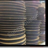 Free Shipping Wholesale Heat Shrink Tubing Tube 656Ft 200meter 1mm Diameter Black Shrink Tubing New