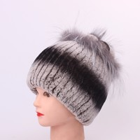 Rex Rabbit S Hair Ma Am Hats For Women Manual Sew High Archives Leather And Fur