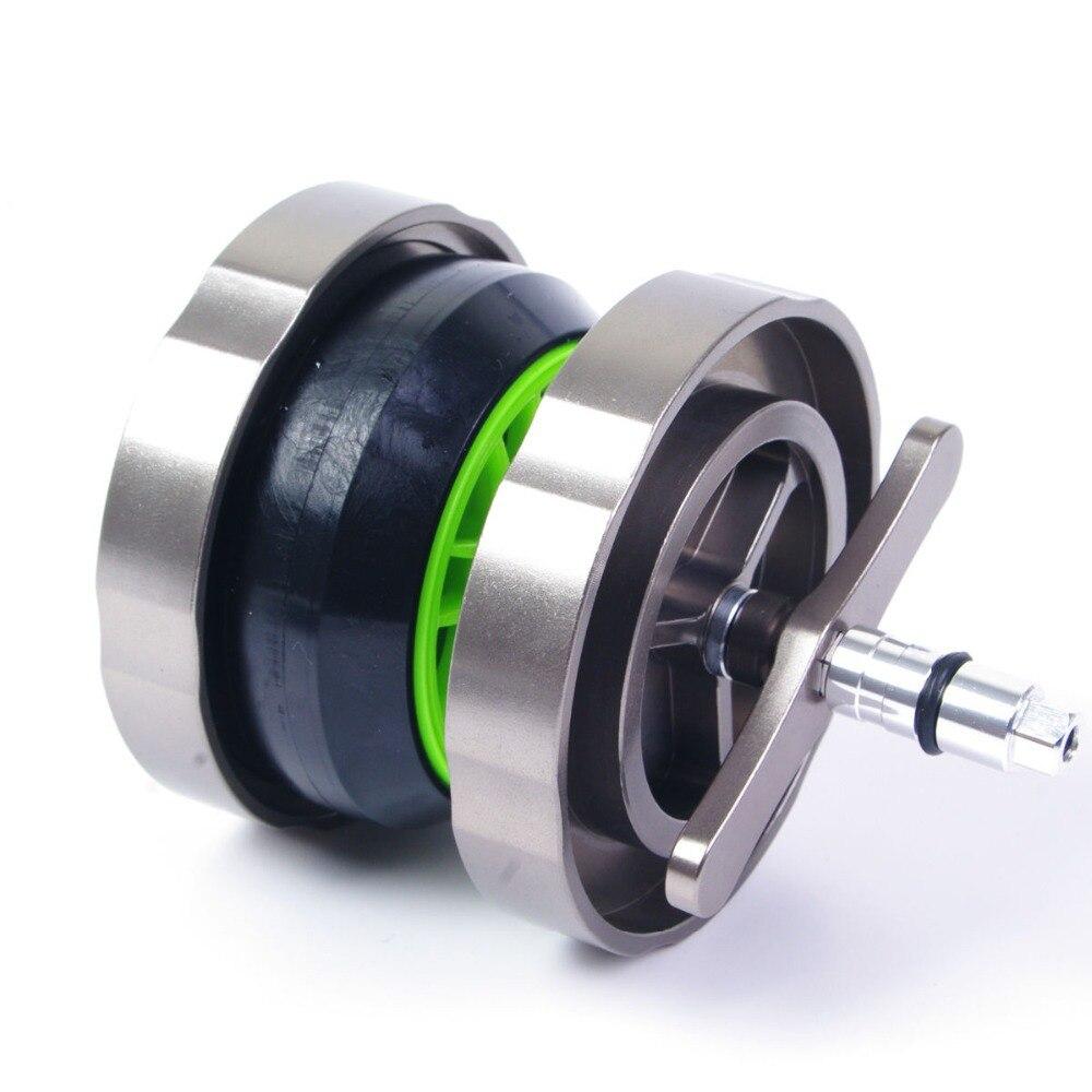 078020T 1/10 RC Drift Car Wheel Rim Tire Tyre Installation Aluminum Installer Tool Racing Cars Vehicles Parts&Accessories