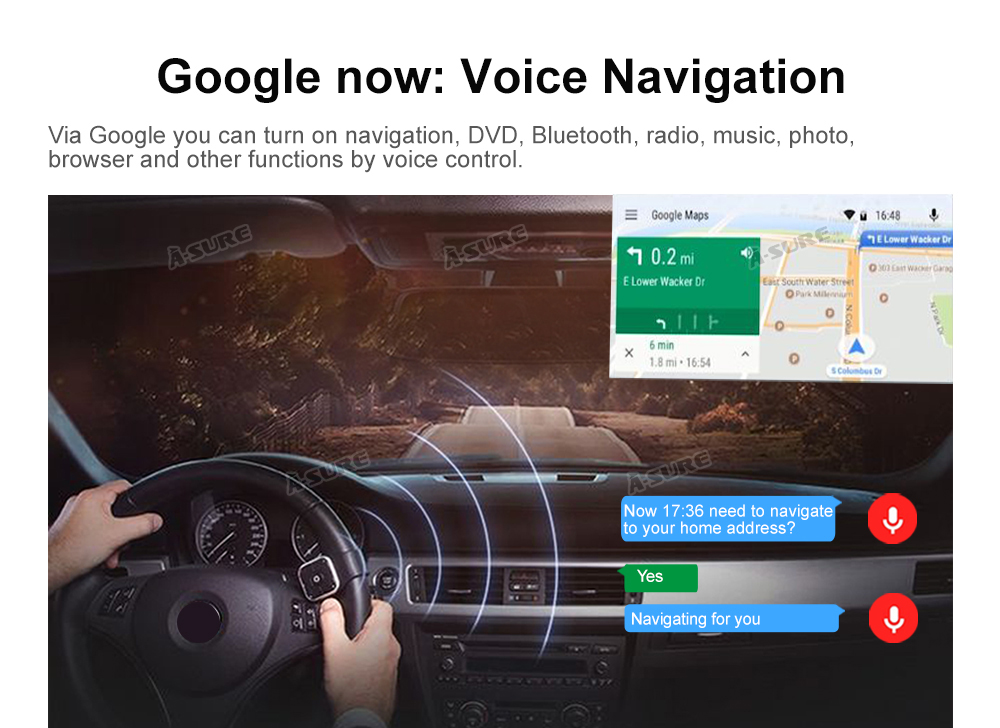 Android 8.1 10 Zoll 8 core VW Tiguan GPS DAB + 4G DSP WIFI IPS BT 73