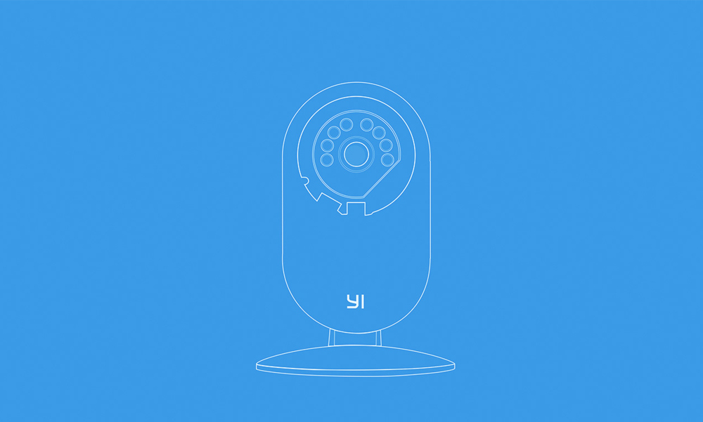 Yi-720P-Home-Camera-2_05