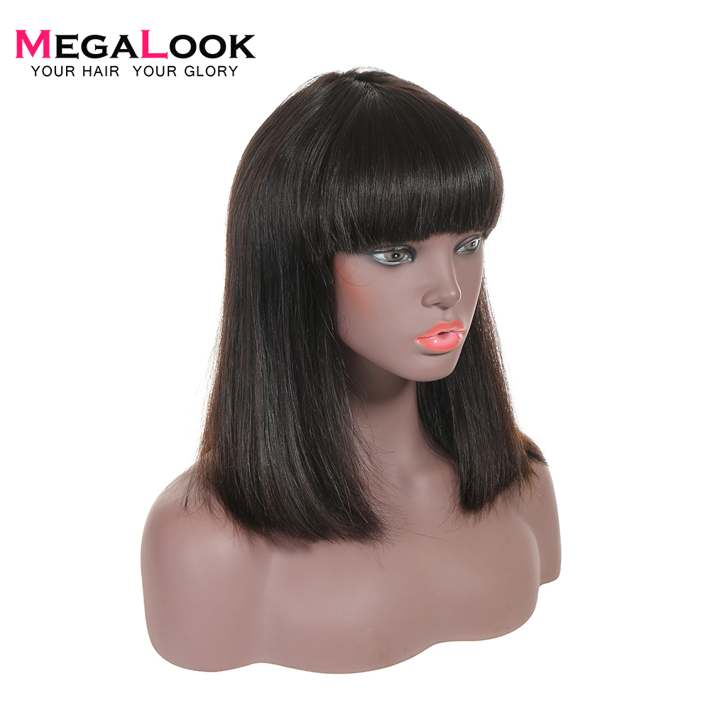 Hair Extensions & Wigs Glorious Sapphire Short Lace Human Hair Wigs For Women Brazilian Ocean Wave Remy Human Hair No Smell Lace Front Wigs For Black Women Human Hair Lace Wigs