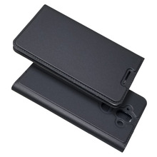 Luxury Leather Magnetism Cover Case for NOKIA 9 8 7 NOKIA 7 plus for NOKIA 6 5 3 2 Case Flip Wallet Coque Fundas Etui чехол nokia чехол nokia 8 leather flip cover black cp 801
