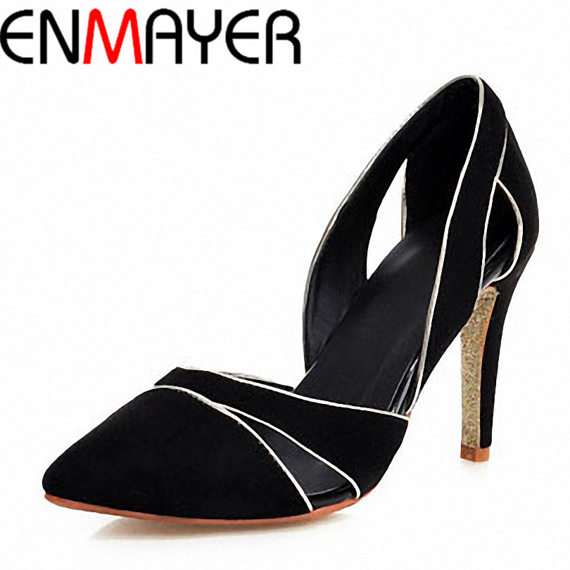 Online Get Cheap Nice High Heel Shoes -Aliexpress.com | Alibaba Group