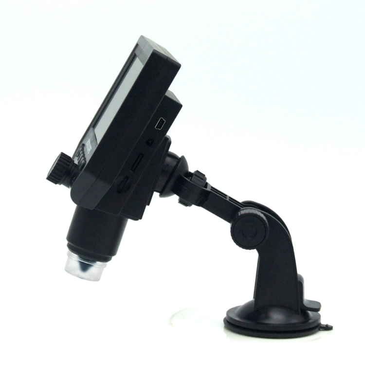 Video Microscope (4)_