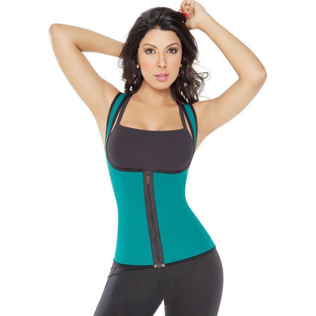 New-Fashion-waist-corset-sweat-enhancing-thermal-vest-neoprene-waist-cincher-waist-trainer-hot-shaper-sauna.jpg_640x640