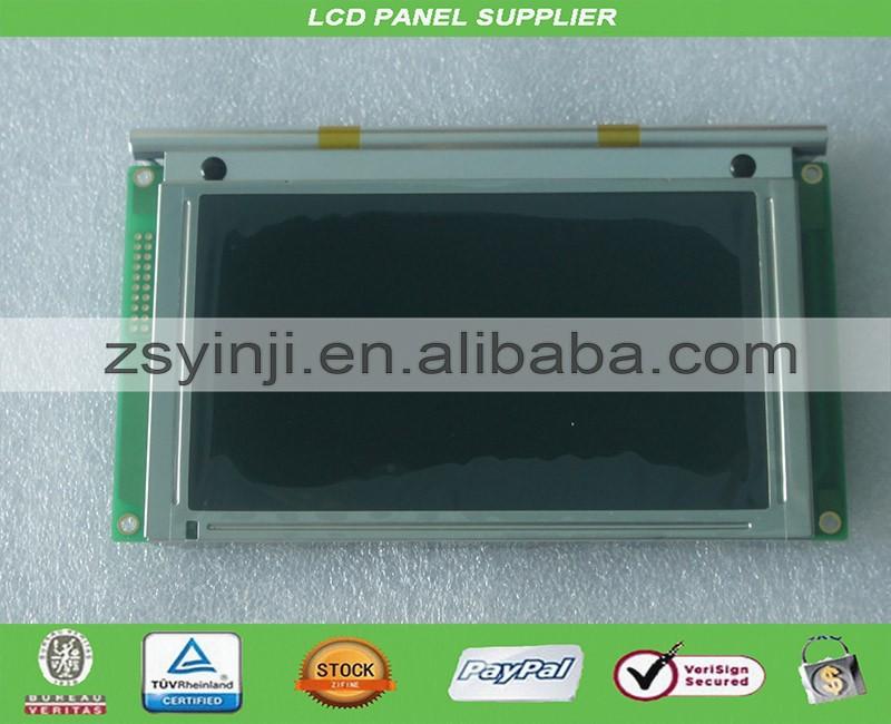 industrial  lcd  screen DMF50773NB-FWindustrial  lcd  screen DMF50773NB-FW