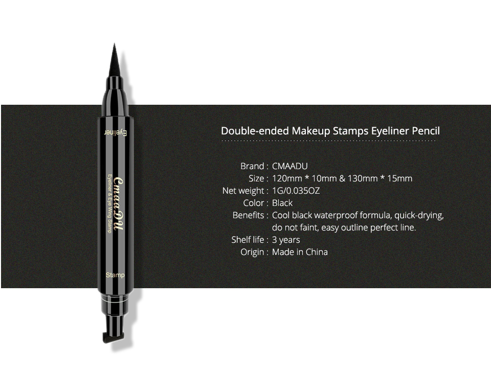 Double-ended-Makeup-Stamps-Eyeliner-Pencil_08
