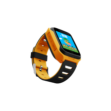 New SOS Button kids smart GPS watch GPS Tracker q90 child watch gps with Camera smart keychain micro gsm tracker gps collar cat dogs old kids pets vehicle with sos button google maps two way communication