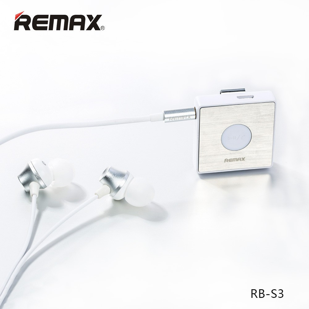 remax (3)