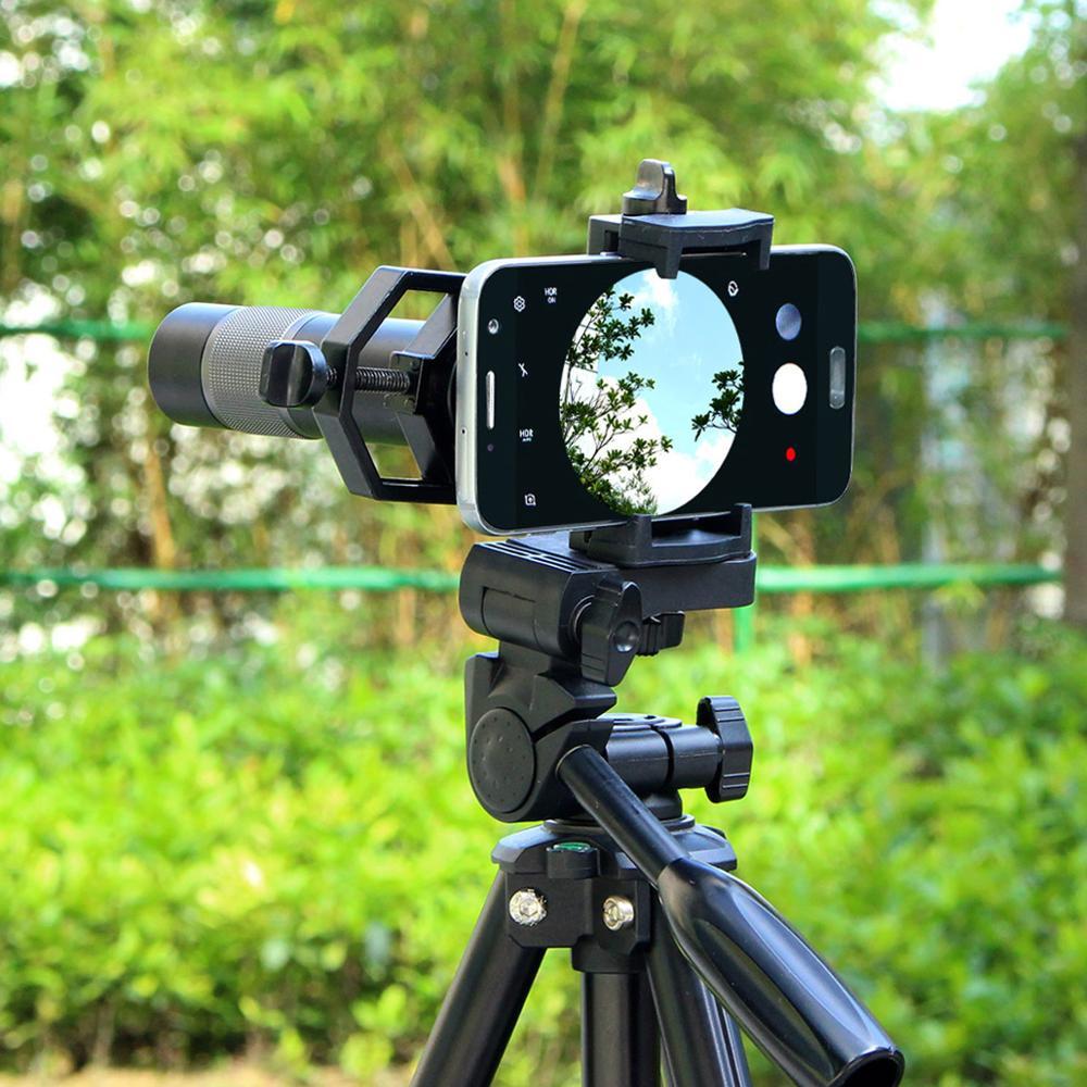 vidro monocular binoculos correcao de fase ipx7 telescopio impermeavel f9329d 04