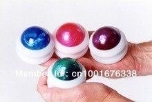 Bodysecrets питания мяч ролика мощность