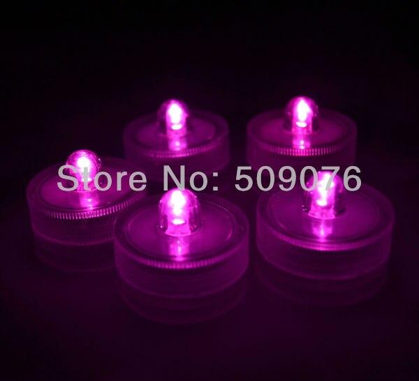 960 шт/партия 8 цветов свеча с искусственным пламенем светодиодная мигающая свеча Водонепроницаемая свеча свет votive свечи