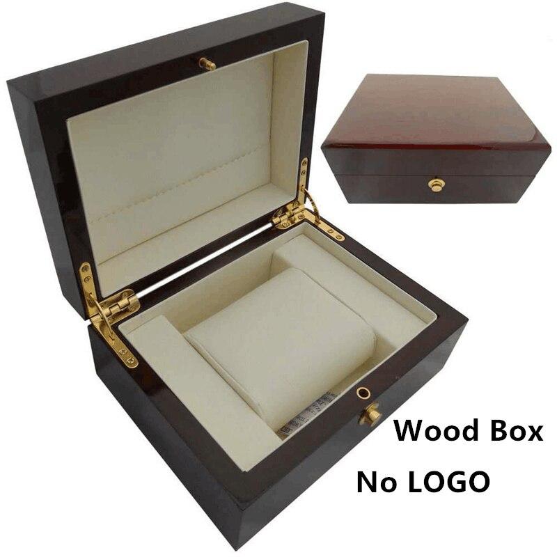 Wholesale Wood Watch Box Fashion Red Watch Display Box High Quanlity Watch Storage Gift Box P026 телевизор red box