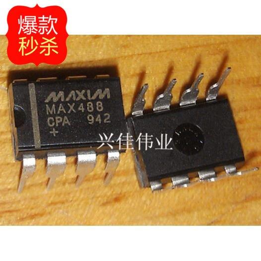 15FT USB 2.0 A to B Printer Scanner Cord 100 Pack for HP Laserjet 1150 1200 1200n 1200se 1220 1220se 1600 2200 2200d 2200dn 2200dse 2200dt 2200dtn 2600n 2605dn 2605dtn Harper Grove Printer Cable