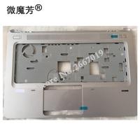 NEW laptop upper case shell for HP for ProBook 640 G3 645 G3 Palmrest COVER C shell 6070B0937801 840720 001