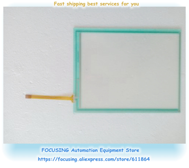 New Touch Screen glass for MT508SV4CN MT508TV4 MT508SV4EN Touch Glass Plate