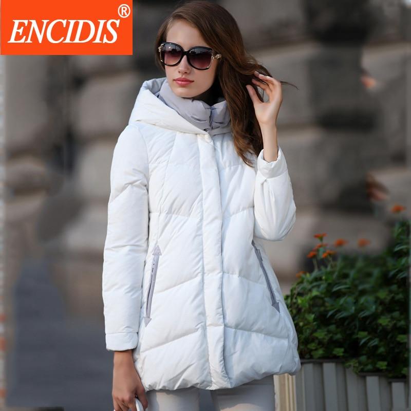 Cheap Ladies Coats Sale