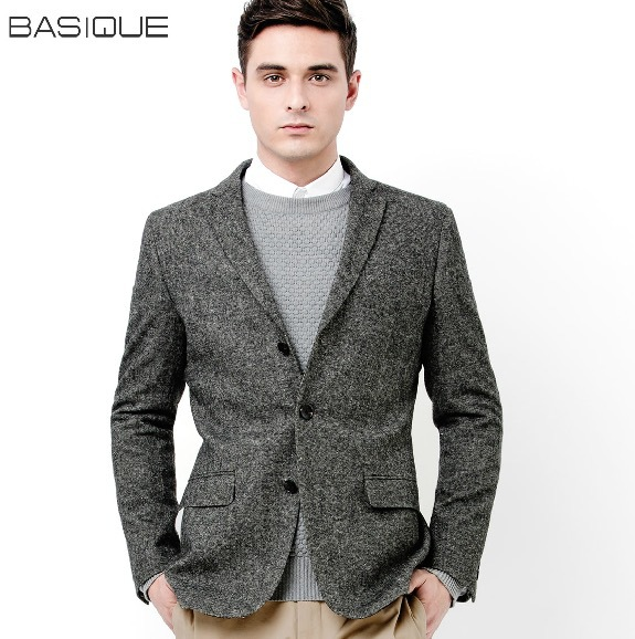 mens grey blazer page 2 - cardigan