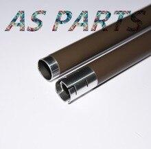 10 * רולר Fuser העליון עבור אח DCP 7060 DCP 7065 DCP 7060D DCP 7065DN DCP 7060 7065 DCP7060 DCP7065 רולר