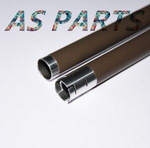 Image 1 - 10 * górny wałek utrwalacza dla brata DCP 7060 DCP 7065 DCP 7060D DCP 7065DN DCP 7060 7065 DCP7060 DCP7065 rolki