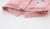 31189066 Varejo 2016 Bebê Do Inverno Da Menina Jaqueta Com Capuz Bolso Borboleta Da Menina Da Criança Casaco Verme Crianças Outerwear Lolita