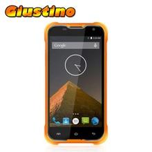В Наличии Оригинала Blackview BV5000 Мобильного Телефона Android 5.1 2 ГБ RAM 16 ГБ ROM MTK6735P 1.0 ГГц Quad Core 5.0 Inch 4 Г LTE смартфон