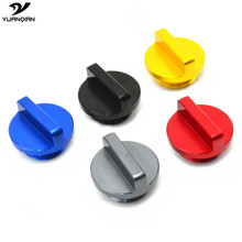 For Yamaha YZF-R3 YZF-R25 YZFR3 YZF R3 R25 2014 2015 2016 Motorbike Accessories Engine Oil Cap Moto Engine Tank Cap Cover Screw motorcycle moto racing set engine cover protect protection case kit for yzf r3 2015 2016 15 16