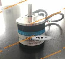 Gratis verzending ZSP4006 003G 600B 12 24C nieuwe encoder