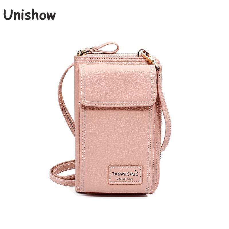 2019-new-fashion-mini-women-shoulder-bags-pu-leather-phone-crossbody-bag-brand-designer-women-wallet-clutch-female-messenger-bag