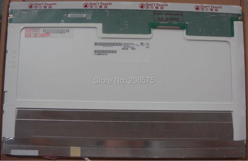 B170PW06 V.2