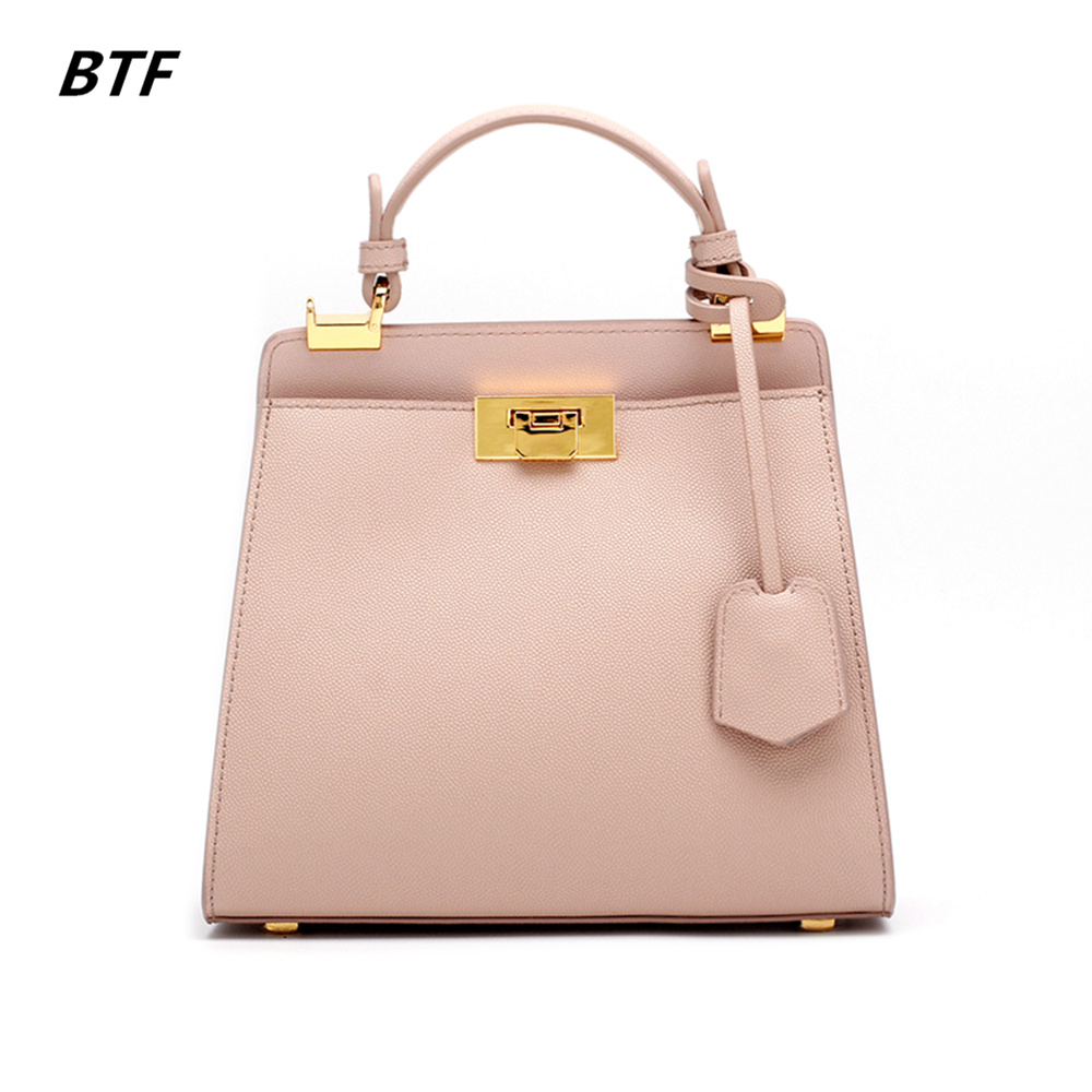 Fashion Handbags 2019 New Women Leather Bags Large Capacity Shoulder Bags Casual Tote Simple Top-handle Hand Crossbody BagsFashion Handbags 2019 New Women Leather Bags Large Capacity Shoulder Bags Casual Tote Simple Top-handle Hand Crossbody Bags