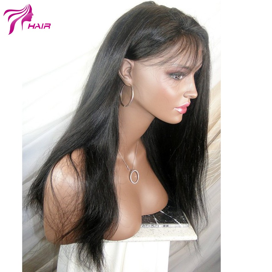 glueless lacefront wigs