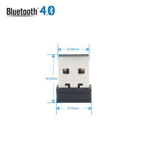 Image 2 - נמוך כוח BLE, CC2540 BTool פרוטוקול