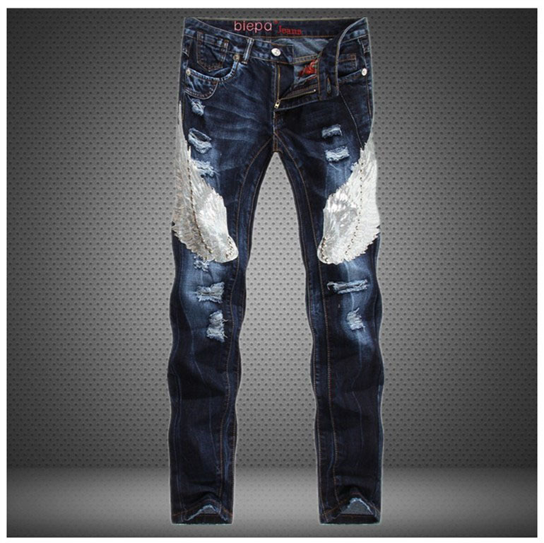 Compare Prices on Designer Mens Jeans- Online Shopping/Buy Low ...