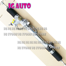 Brand New Power Steering Rack Steering Assembly For Toyota Land Cruiser 100 4425060100 4420060100 RHD And LHD lhd high quality brand new power steering rack steering assembly for car toyota land cruiser series 95 kzj