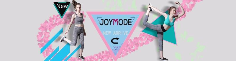 Joymode BN1