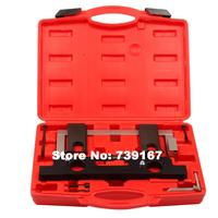 Auto Engine Timing Camshaft Locking Alignment Repair Garage Tools For BMW N20 N26 E84 E89 F10 320/328i/520/528i/Z4/X1/X3 ST0210