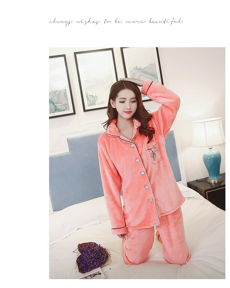 pajamas (8)