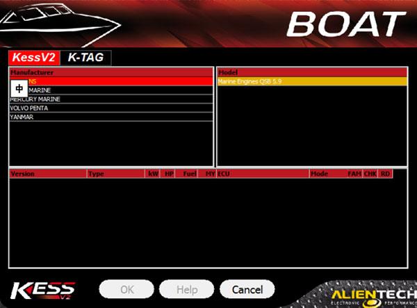 kess-v5017-online-version-support-140-protocol-no-token-limited-1.9.1